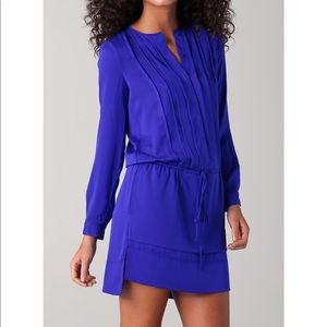 Diane von Furstenberg Francesca Dress size 4